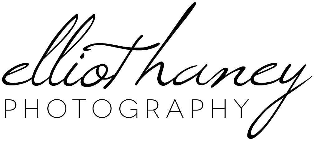 elliothaney photography